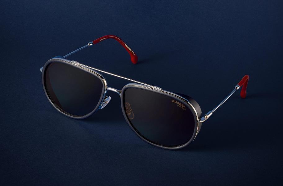 save 15% on sunglasses on our website!