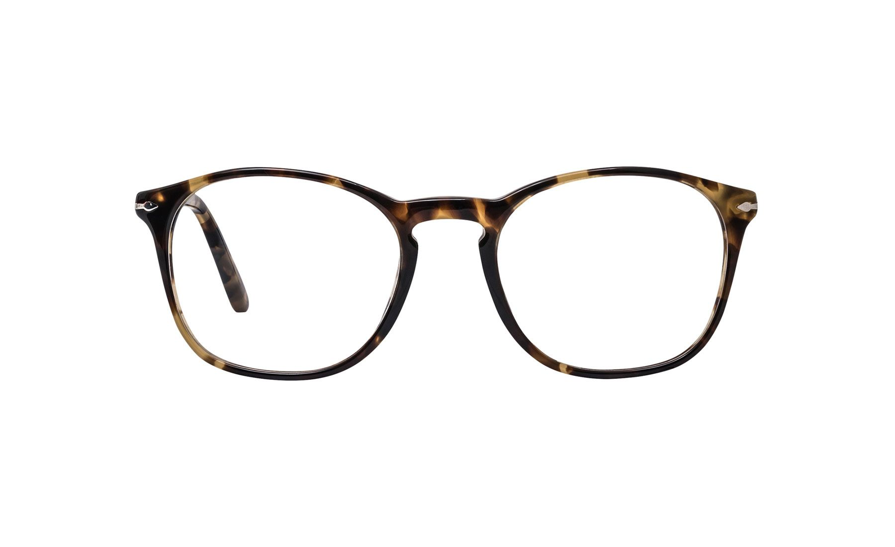 PERSOL Front 1210302030