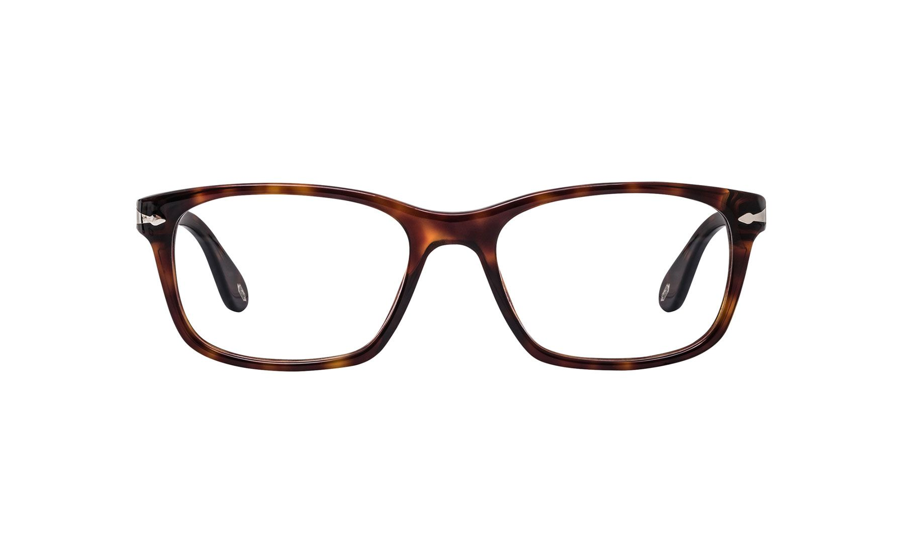 PERSOL Front 1210302070