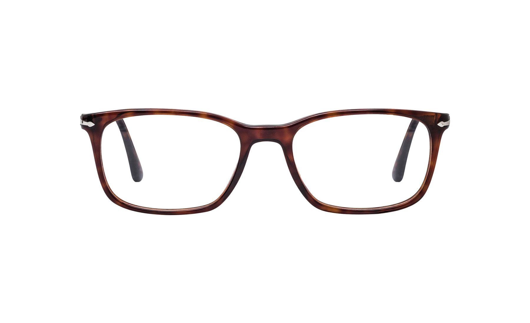 PERSOL Front 1210302120