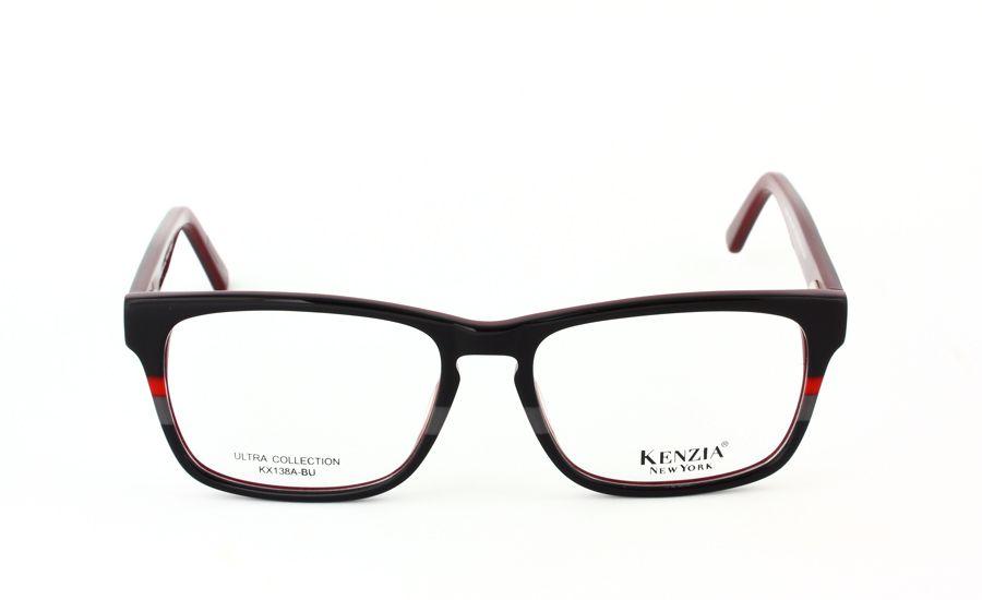 KENZIA Front 1240300100