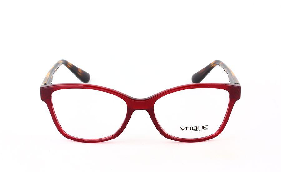 VOGUE Front 1390104230
