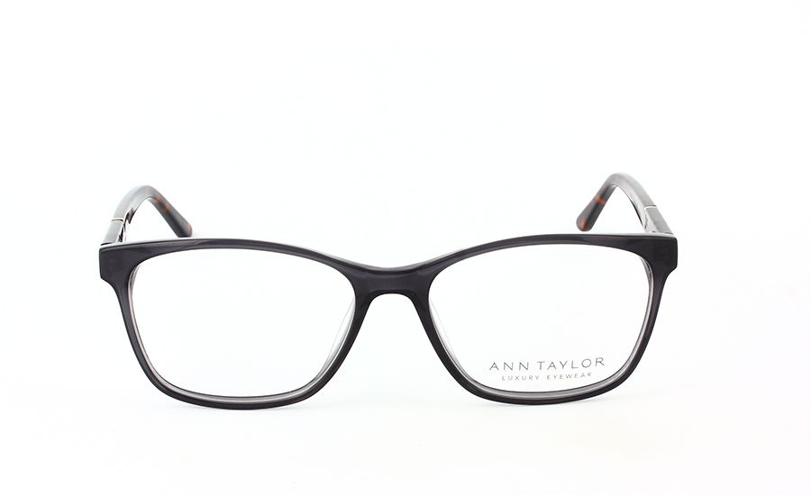 A TAYLOR Front 2150101460