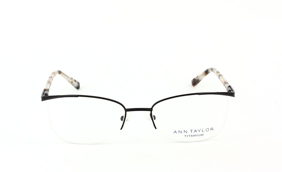 A TAYLOR Front 2150200510