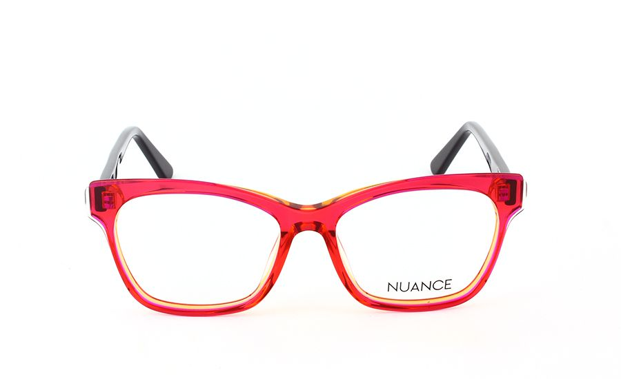 NUANCE Front 3380100450