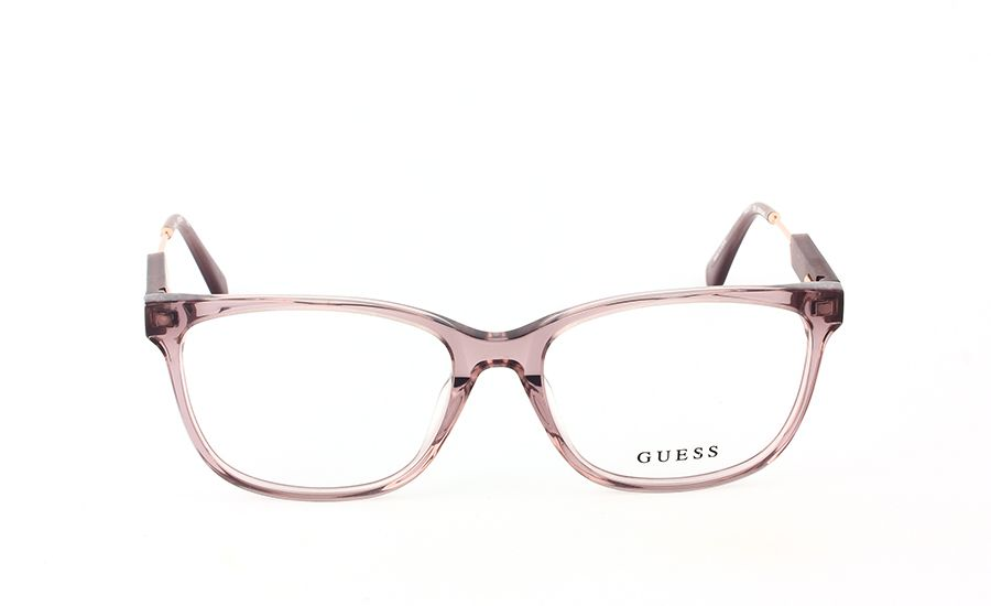 GUESS Front 3400101860