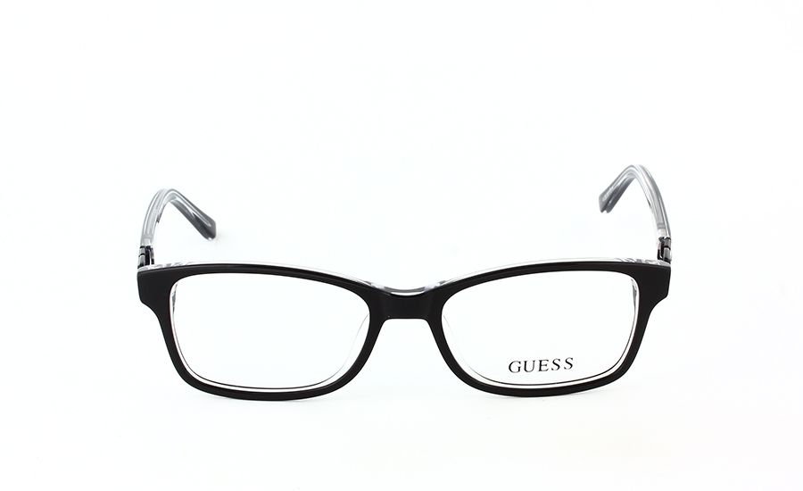 GUESS KIDS Front 3400500040