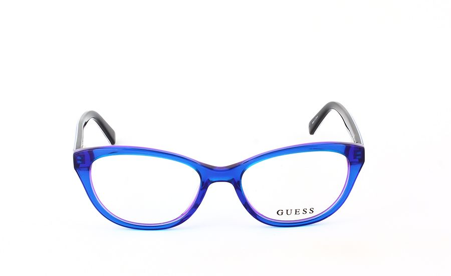 GUESS KIDS Front 3400500050