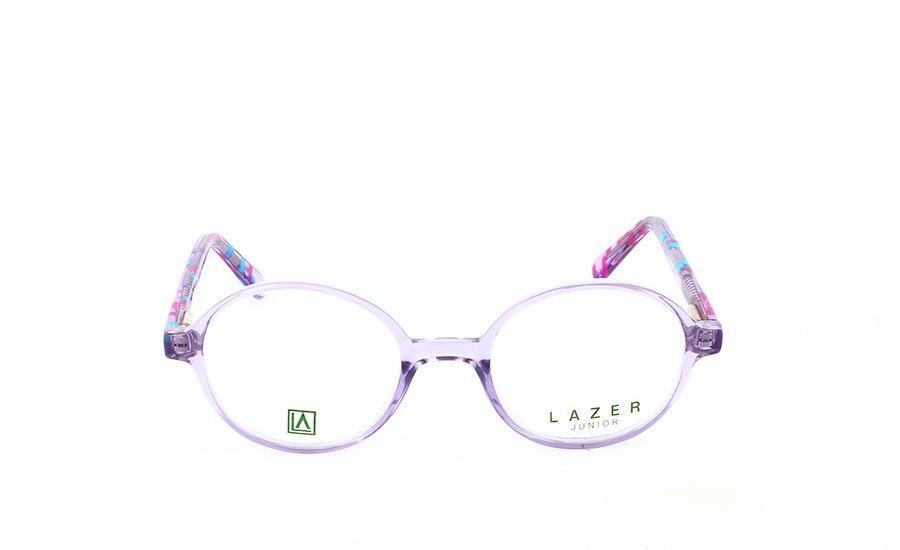 LAZER JR Front 4410500810