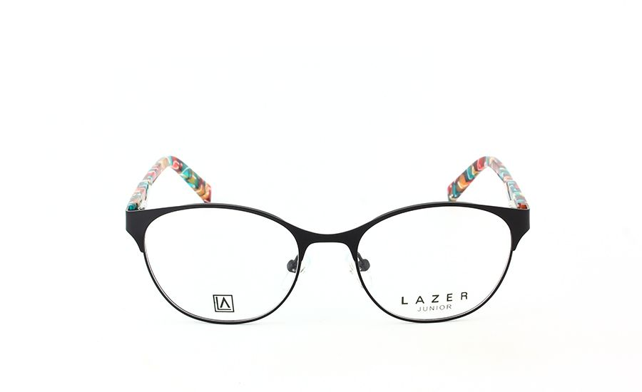 LAZER JR Front 4410601930