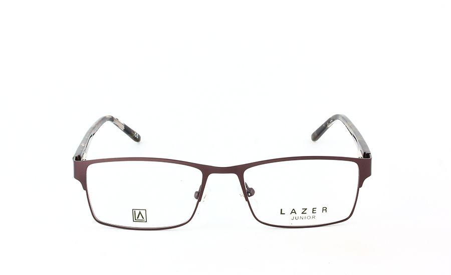 LAZER JR Front 4410602010
