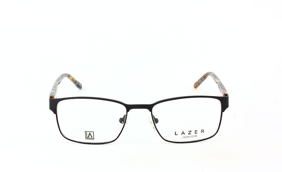 LAZER Jr