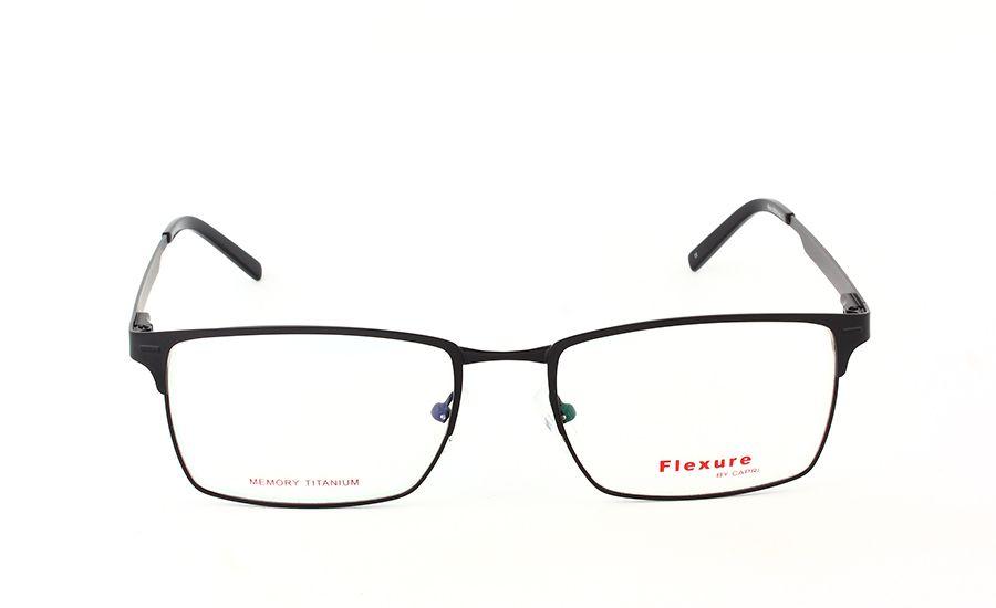 FLEXURE Front 6100400360