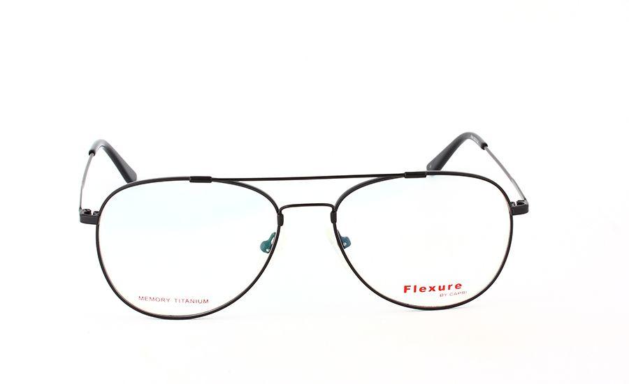 FLEXURE Front 6100400390