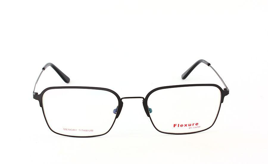 FLEXURE Front 6100400410