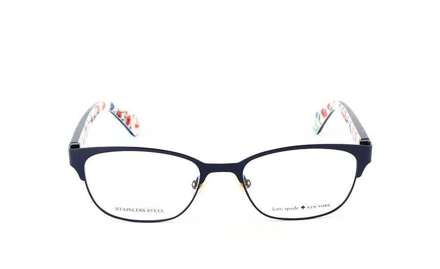 KATE SPADE Front 6500200680