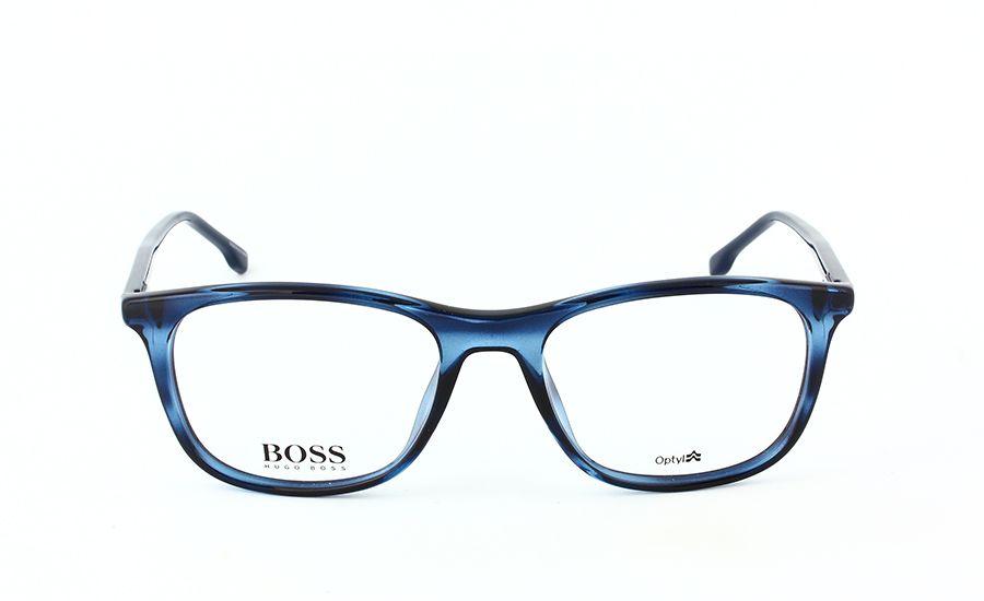 HUGO BOSS Front 8070302210