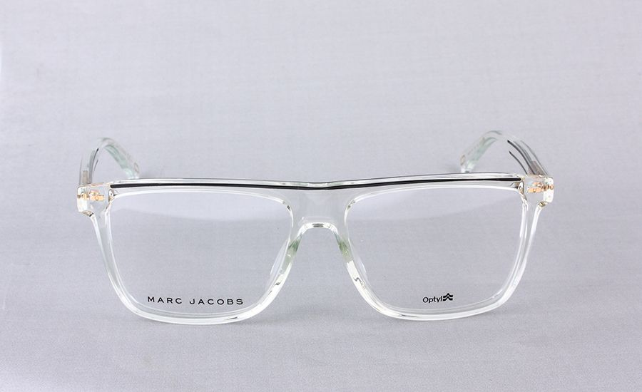 M JACOBS Front 8840300300