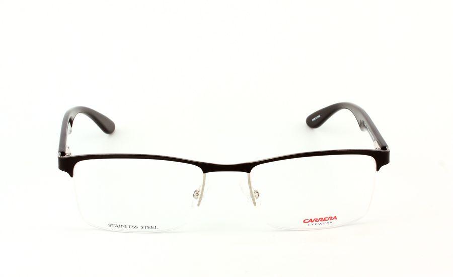 CARRERA Front 8910400500
