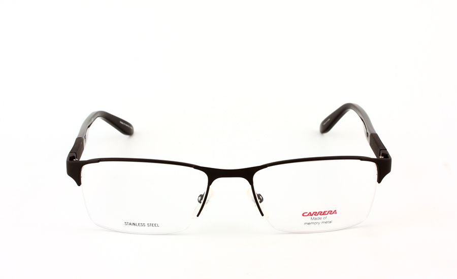 CARRERA Front 8910400660