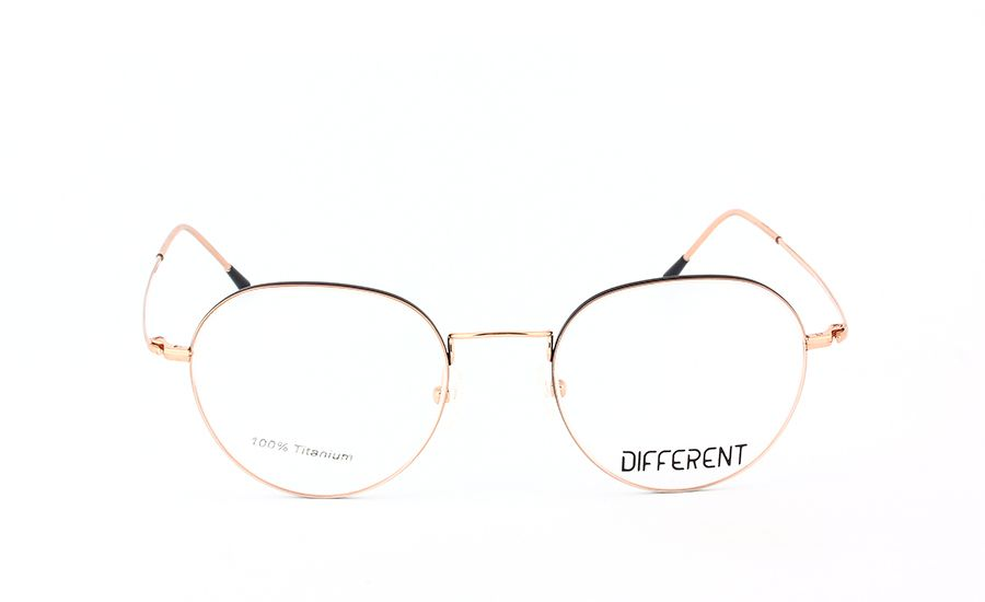 DIFFERENT Front 9010200030