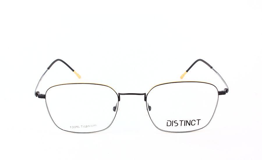 DISTINCT Front 9030400040