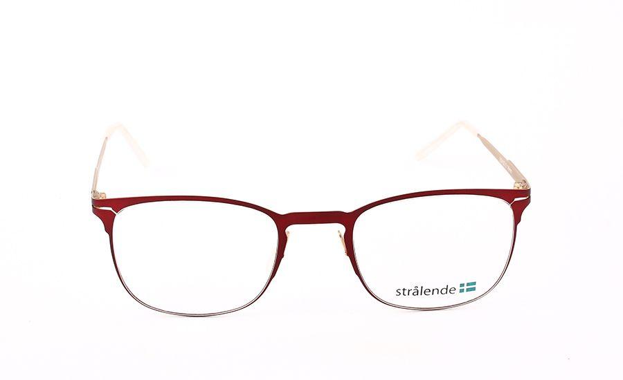 STRALENDE Front 9490400160