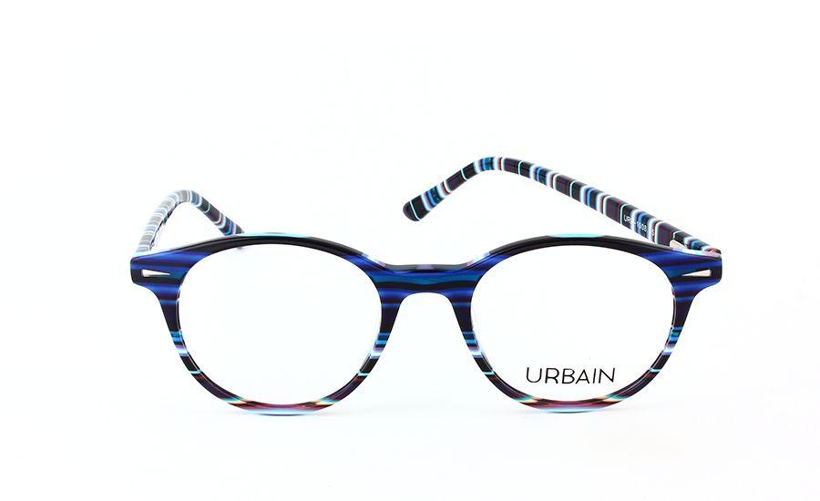 URBAIN Front 9660101410