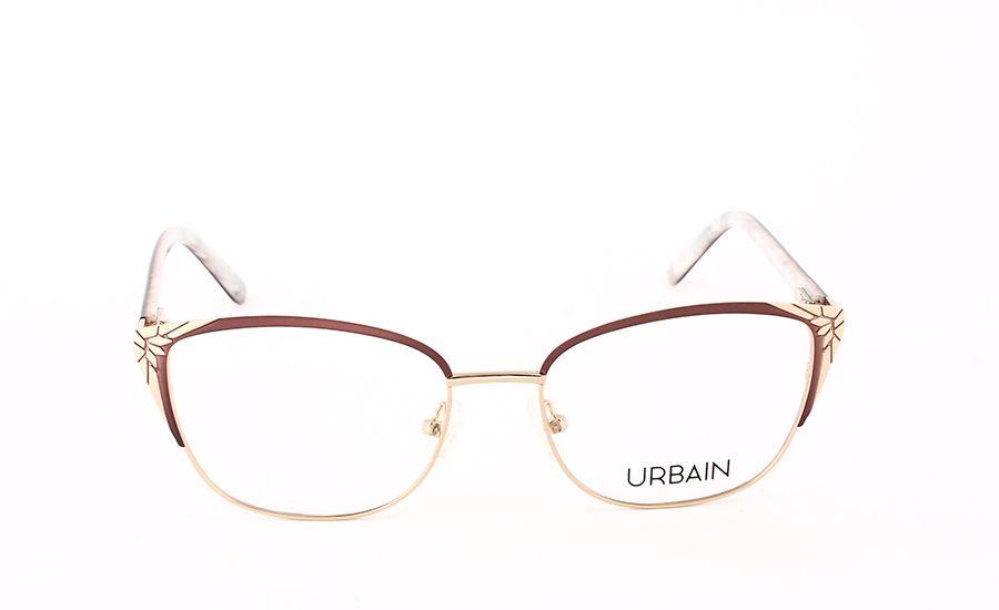 URBAIN Front 9660201310