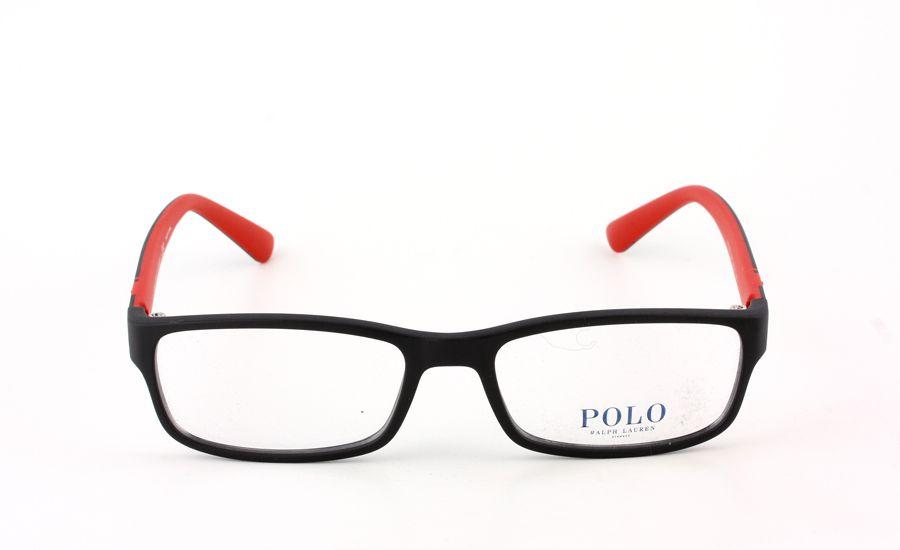 POLO RALPH LAUREN Front 9850301320