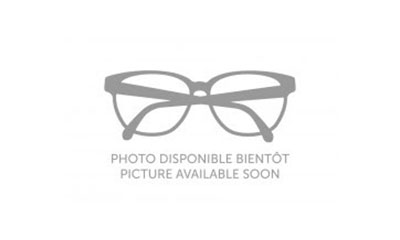 lunette ray ban new look