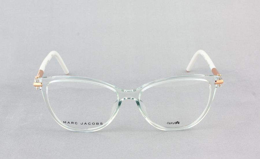 M JACOBS Front 8840101440