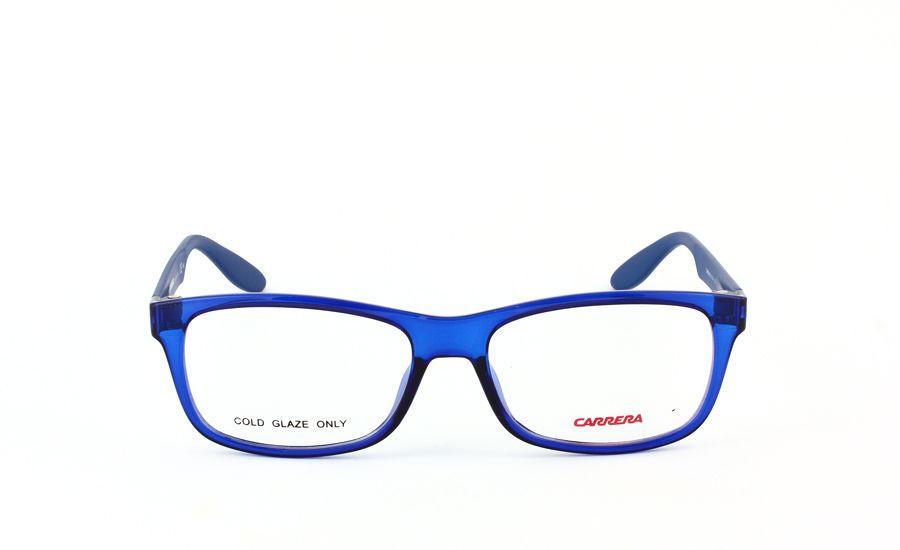 CARRERA Front 8910500220