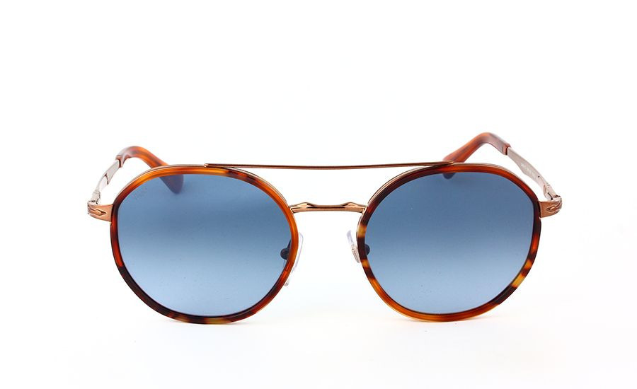 PERSOL Front 1211101590