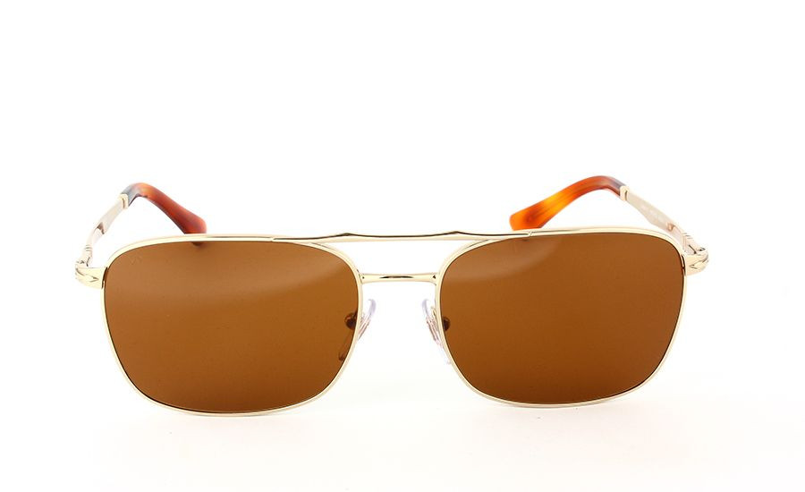 PERSOL Front 1211101610