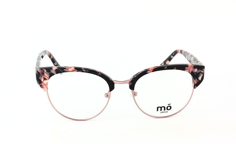 MO Front 1900100270