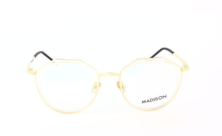 MADISON Front 3780101720