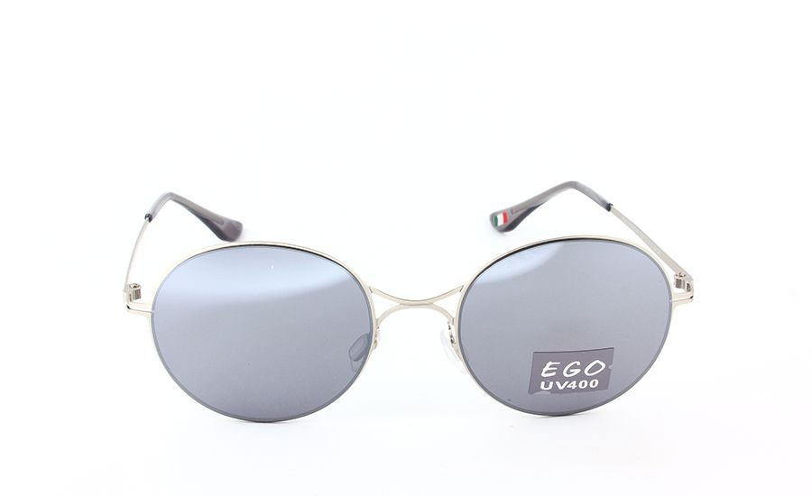 EGO Front 4091101690