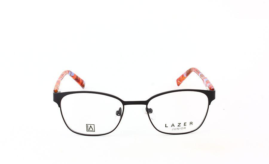 LAZER JR Front 4410601980