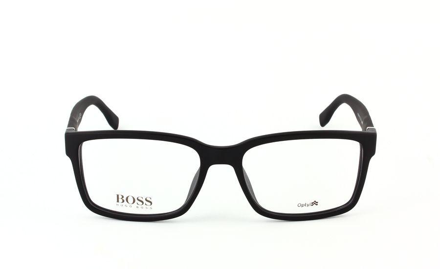 HUGO BOSS Front 8070301050
