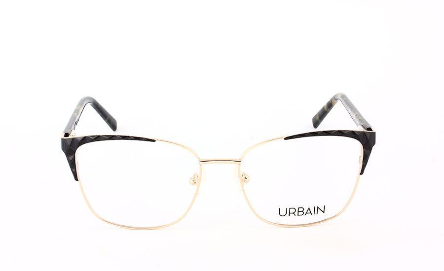 URBAIN Front 9660201270