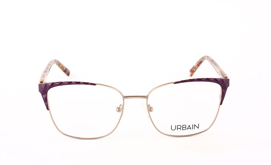 URBAIN Front 9660201280