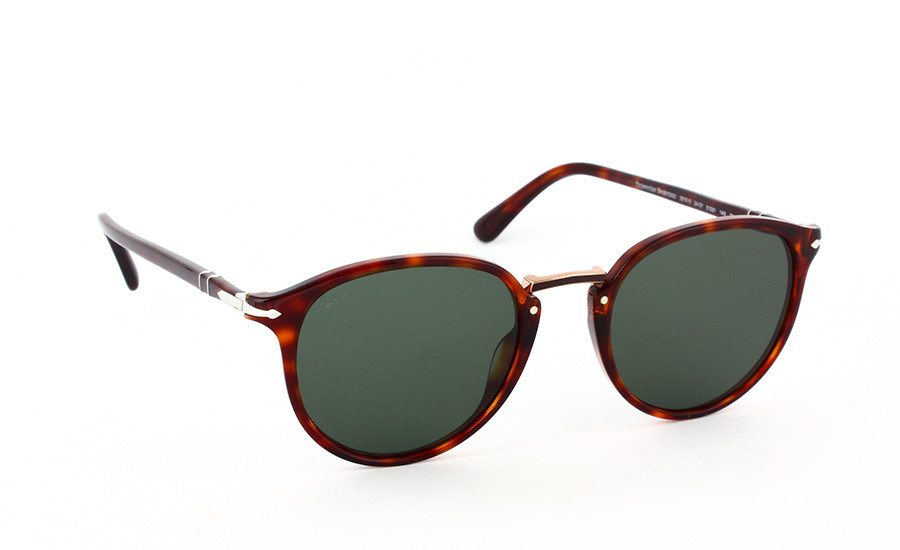 PERSOL Front 1211101570