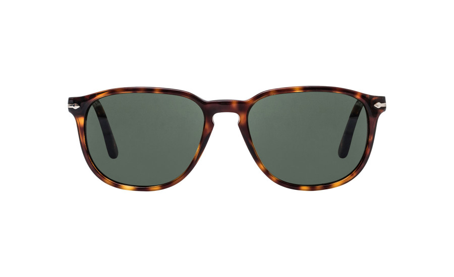 PERSOL Front 1211101700