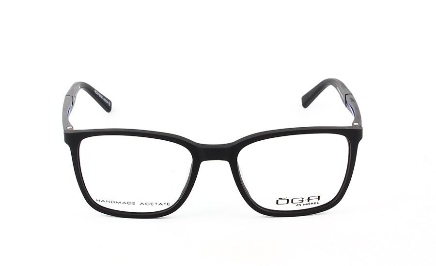 OGA Front 1440300950