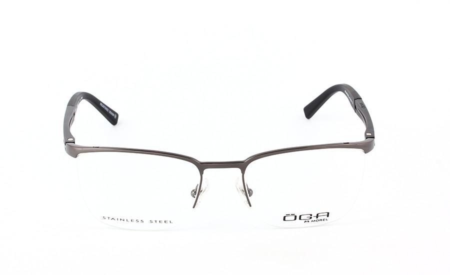 OGA Front 1440403610