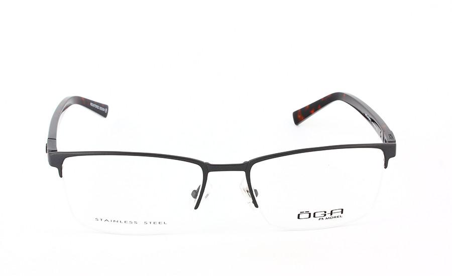 OGA Front 1440403700