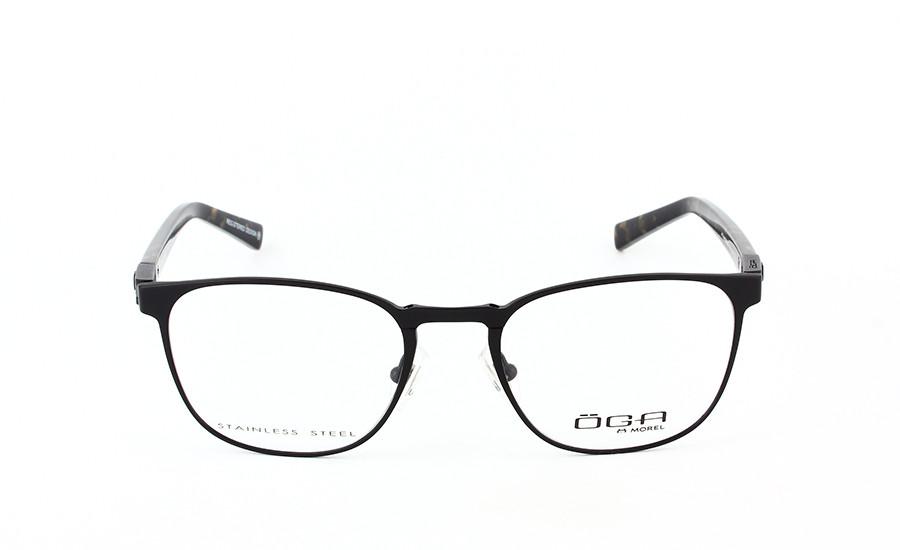 OGA Front 1440403730