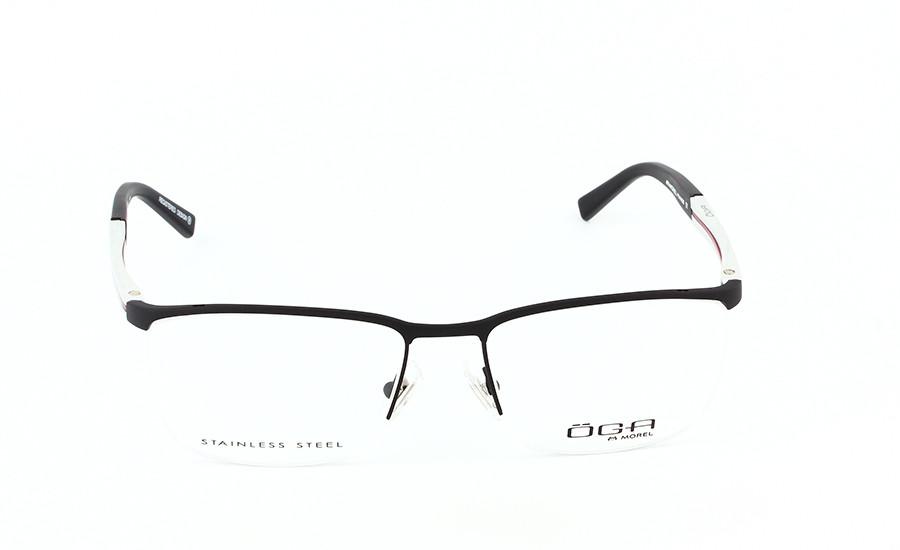 OGA Front 1440404060