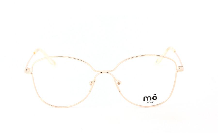 MO Front 1900200390